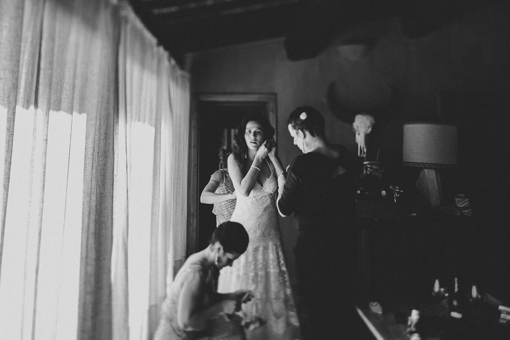 Tuscany Wedding Films