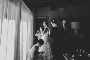 Tuscany Wedding Films