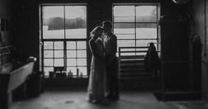 WeddingKazbegi