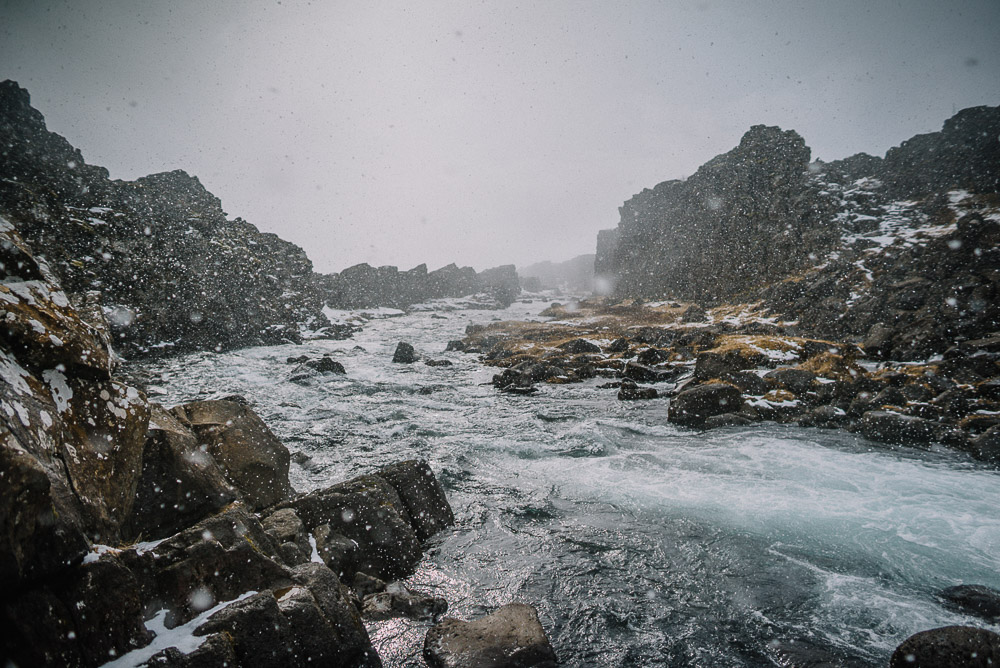 Iceland_wedding_locations-3