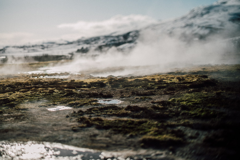 Iceland_wedding_locations-5