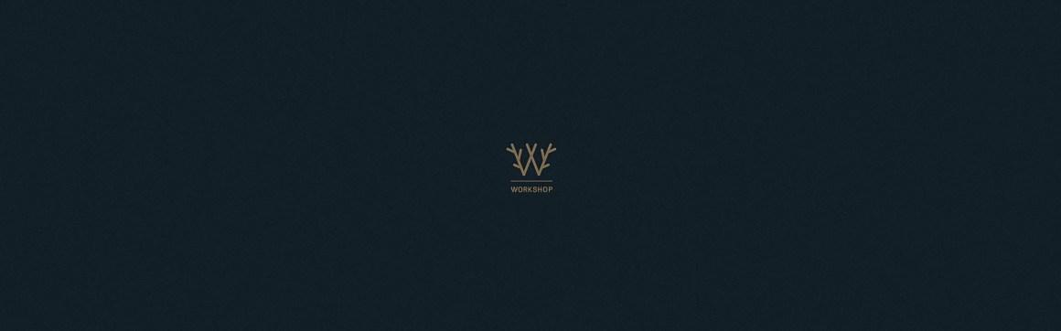 WRKSHp-1