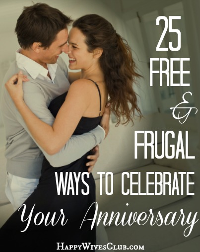 25th Wedding Anniversary Party Ideas Home Decore