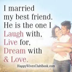 Image result for best friends husband