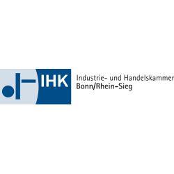 ihk_bonn