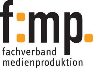 logo_fmp_4c_pos_neu