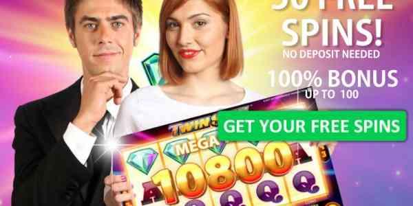 オンラインカジノが広まった理由