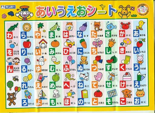 登録は日本語で1分で可能