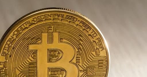 ビットコインも使えます