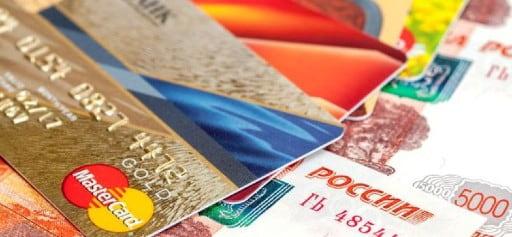 オンラインカジノの入金はクレジットカードがおすすめ