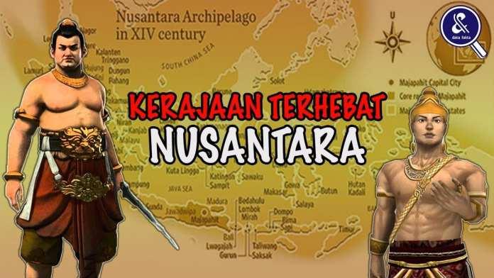 Kesultanan di Nusantara Bukan Khilafah