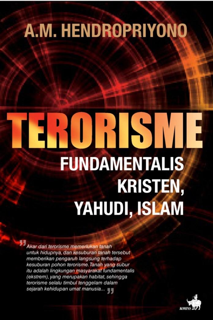 terorisme