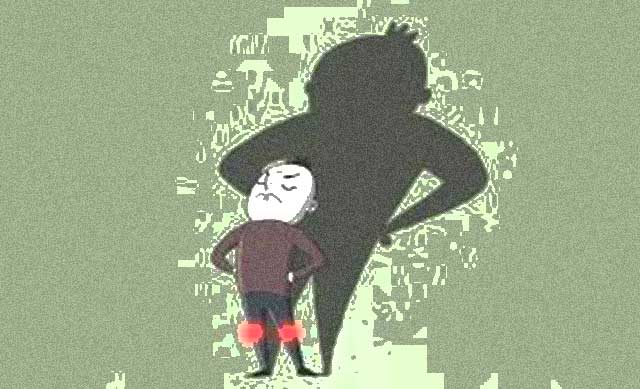 tips menghindari rasa sombong