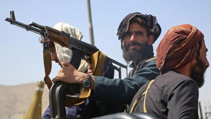 BNPT Nilai Kemenangan Taliban Bisa Picu Gejolak Simpatisan di Indonesia