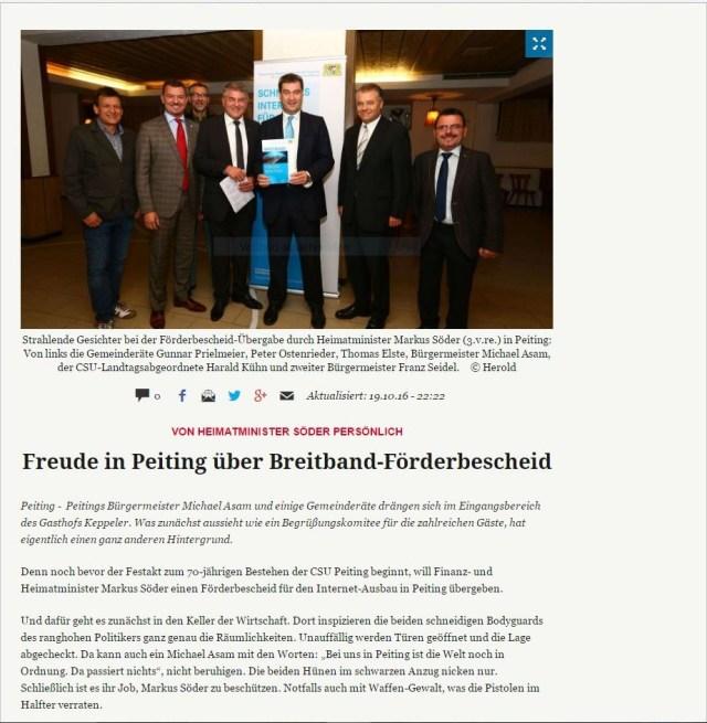 schongauer-tagblatt-19-10-2016