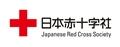 日本赤十字社リンクバナー