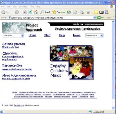 2000-Project-Cert
