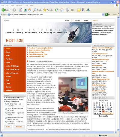 2006-EDIT435-jan