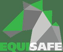 logo Equisafe