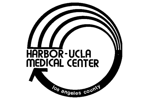 Harbor-UCLA Medical Center | Level 1 Trauma Center | Teaching Hospital | Medical Residency & Fellowships | Los Angeles Department of Health Services | LA Health Service Agency
