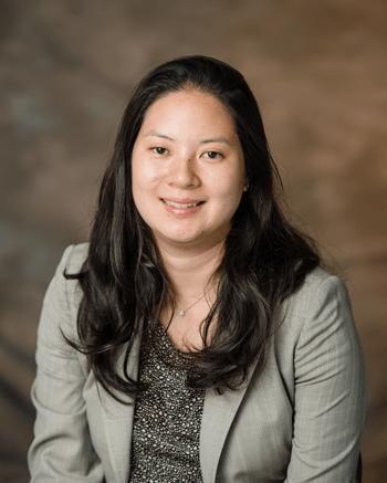 Junko Ozao-Choy, MD