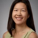 Jennifer Yee, MD