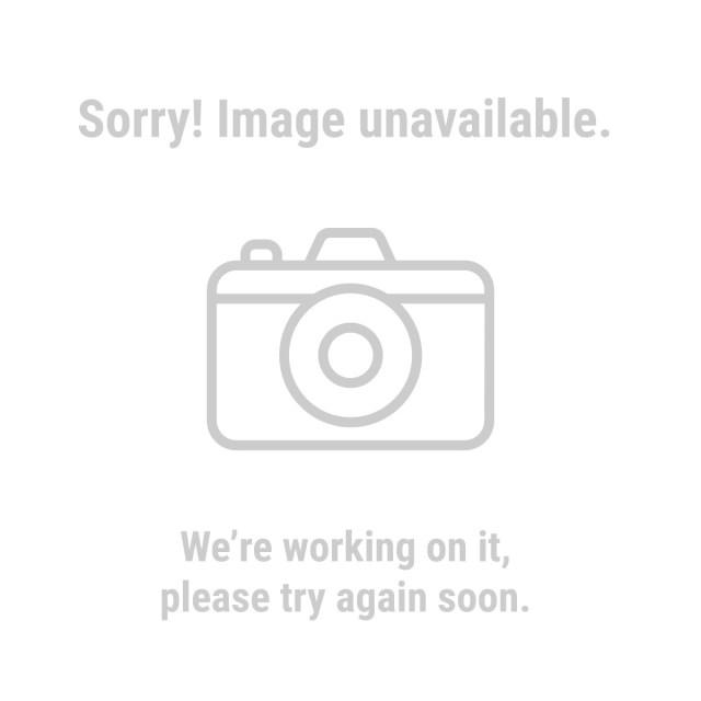 Jobar 68310 Double Garage Door Screen