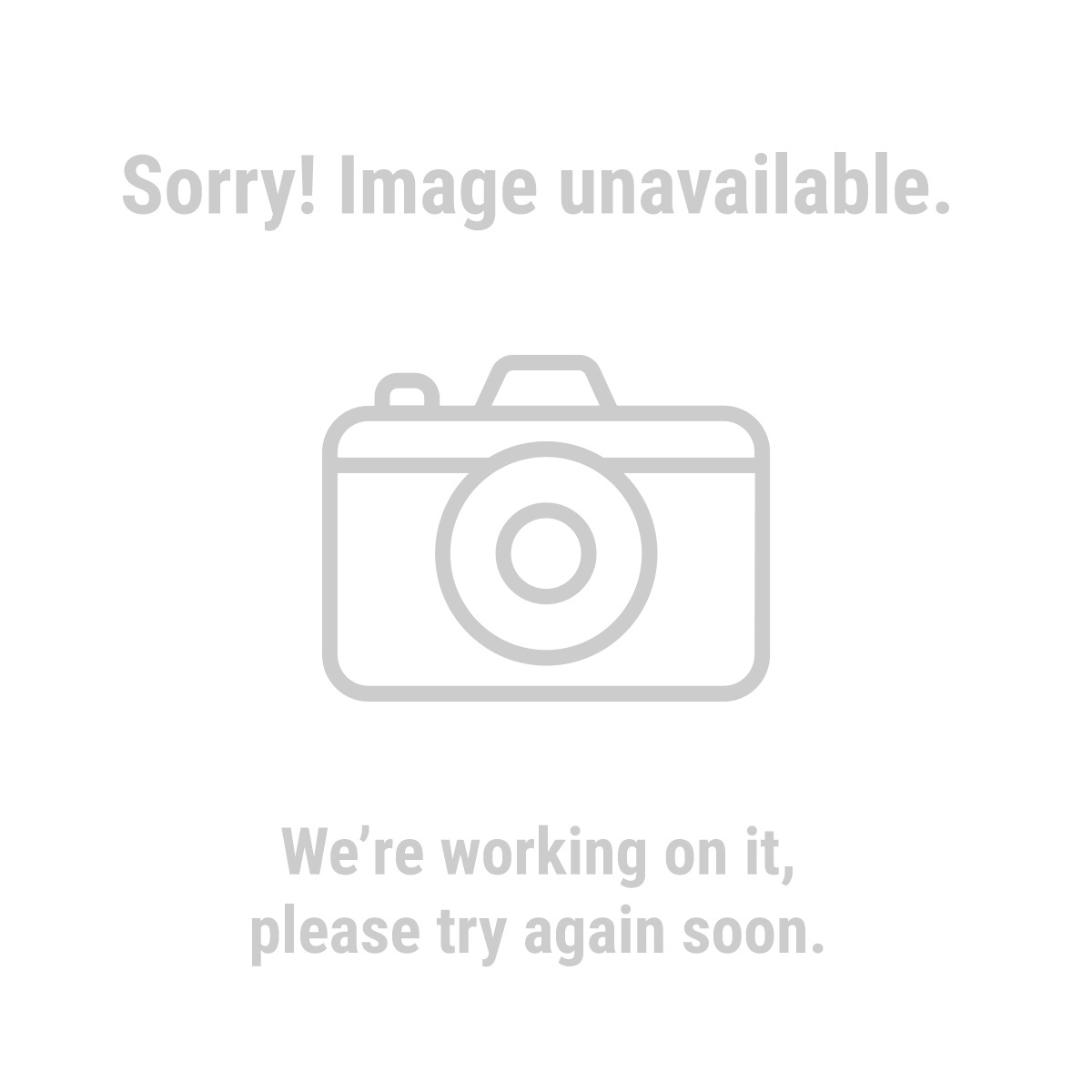 8 Quot Bench Grinder With Gooseneck Lamp