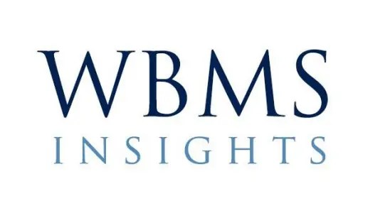 WBMS Insights