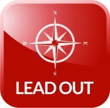 Lead Out