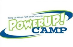 Power up camp 2