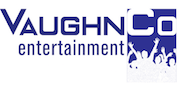 VaughnCo Logo