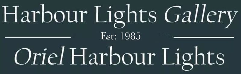 Harbour Lights Gallery