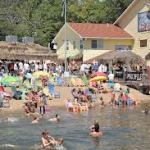 Summer Fun at FunLake Lake of the Ozarks