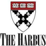 Harbus Logo