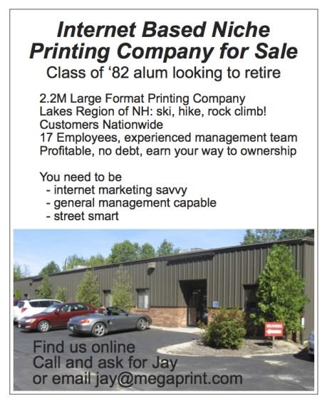 NH Printing Company Ad JPEG