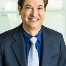 Jim Breyer, Founder & CEO of Breyer Capital, Partner Emeritus at Accel Partners