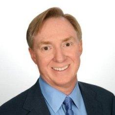 Chuck Davis, CEO of Swagbucks.com, Ex-CEO of Fandango.com, HBS '86