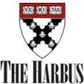 Harbus-Logo-150x150