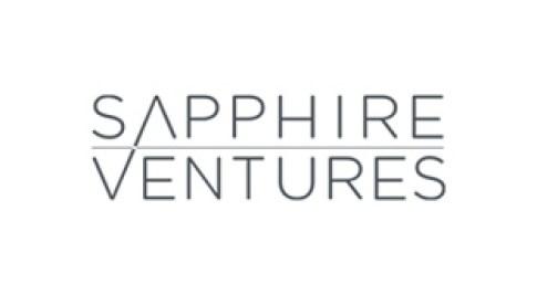SapphireVentures-small logo