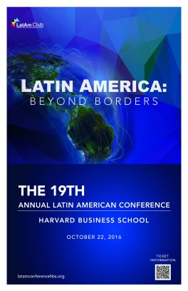 latam-conference-1
