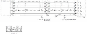 Ba Xr6 Turbo Ecu Wiring Diagram  Somurich
