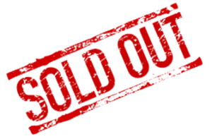Sold-Out-PNG-HD