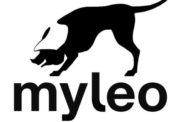 Myleo_Crossfit_logo