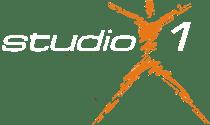 Studio_1 singen