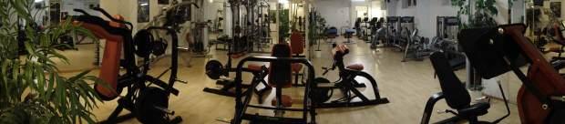 class-gym-emmendingen
