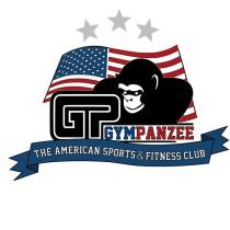 Gympanzee Eislingen