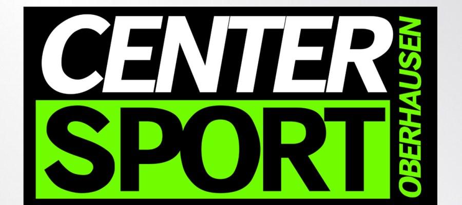 Center Sport Oberhausen