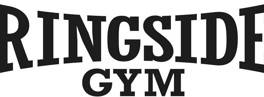 Ringside Gym Berlin