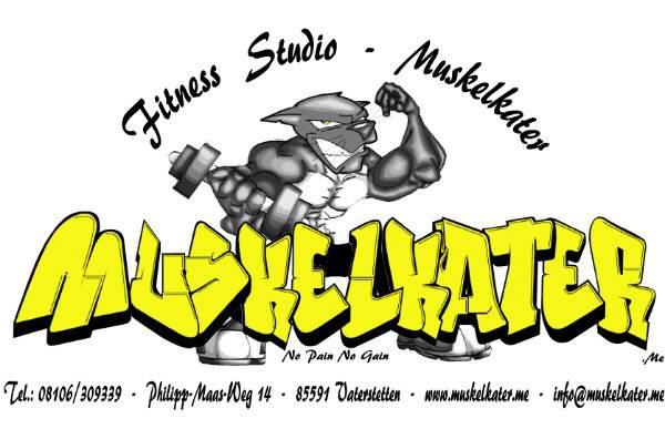 Muskelkater Vaterstetten